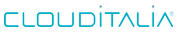 Clouditalia Italian VoIP Provider