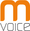 mVoice Australian SIP Trunk Provider