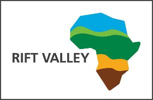 rift valley chooses 3cx