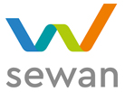 sewan French VoIP Provider