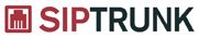 SIPTRUNK.com USA VoIP Provider