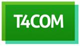 T4Com UK VoIP Provider