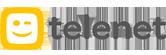 Telenet Belgium VoIP Provider