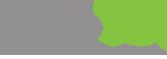 Uni-Tel Danish VoIP Provider