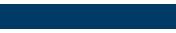 Vitelity US VoIP Provider