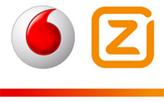 VodafoneZiggo Dutch VoIP Provider