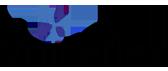 Voiceflex UK VoIP provider