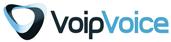 VoipVoice Italian VoIP Provider