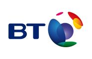 UK SIP TrunK Provider BT