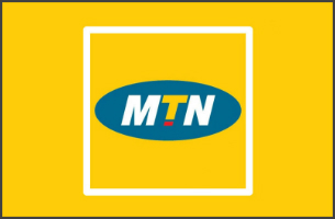 MTN SIP trunk configuration with 3cx