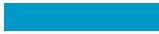 Nexmo USA SIP Trunk Provider