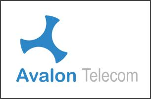 Avalon becomes 3CX distributor