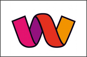 Winpharma software developer chooses 3CX pbx