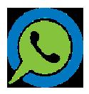 Australian Phone Company - SIP Trunk