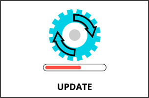 3CX PBX V15.5, Update 3 available in ALPHA