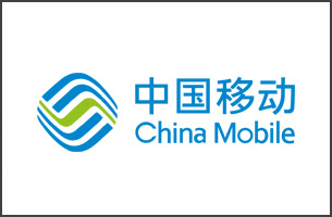 China Mobile is a supported SIP Trunk for 3CX V15.5