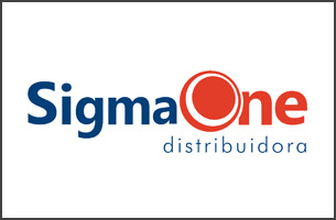 SigmaOne becomes 3CX Distributor in Brazil