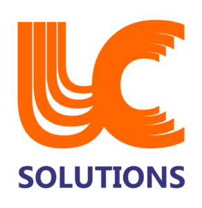 UC Solutions becomes 3CX distributor in Egypt
