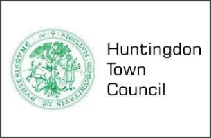 huntingdon town council