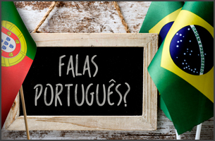 3cx portuguese forum