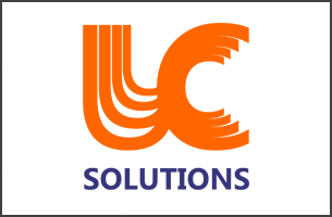 UC Solutions is Exclusive 3CX Distributor in Egypt