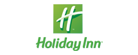 Holiday Inn Express Case Study_logo
