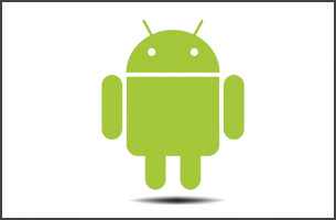 The latest update to the 3CX softphone client for Android improves PUSH functionality