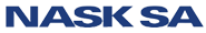 NASK SA is a Polish SIP Trunk Provider which is now supported by 3CX