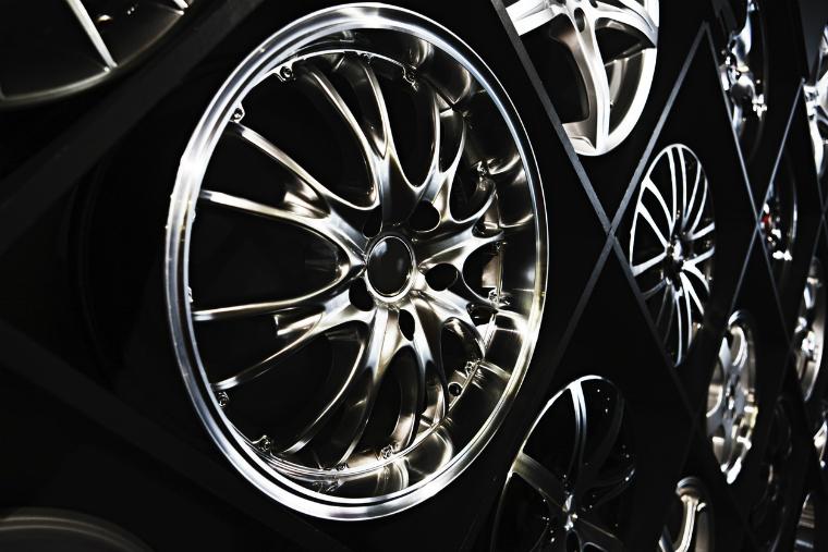 nikol automobile parts