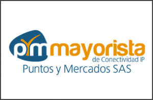 PYM Mayorista becomes news 3CX distributor in Colombia