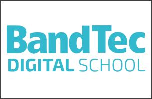 bandtec digital school
