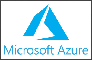Hosting your PBX on Microsoft Azure