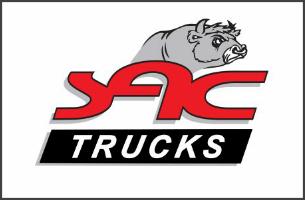 sac trucks
