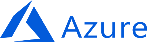 Host your 3CX PBX on Microsoft Azure