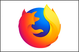 Get the 3CX Click to Call Extension on Firefox