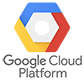 Host 3CX PBX with Google Cloud
