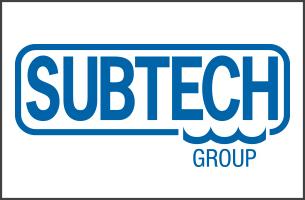 subtech multi-site pbx