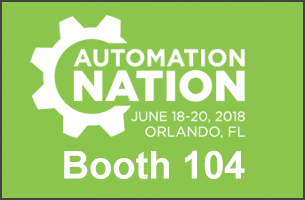 automation nation 2018