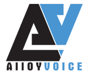 Australian SIP trunk AlloyVoice