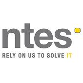 NTES Irish VoIP Provider