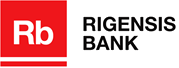 Rigensis Bank choses 3CX Phone System and stays ahead with a modern telecom solution.