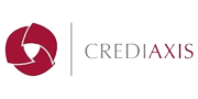 Financial institution Crediaxis successfully deploys 3CX Phone System