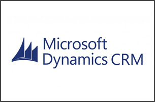 Integrate Microsoft Dynamics 365 with 3CX PBX - server side