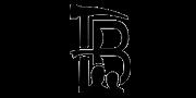 Faith Builders Logo