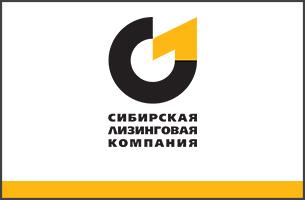 Siberian Leasing Company PBX upgrade case study