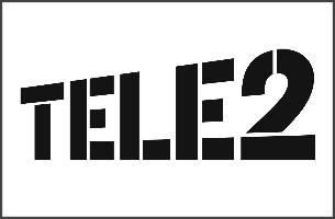 tele2 austria