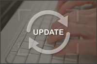 Get Update 6, 3CX V15.5 and check out our brand new web-based softphone