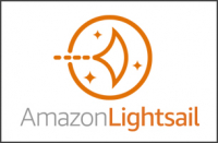 Host your PBX on Amazon Lightsail for $5 a month