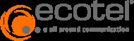 German SIP Trunk Provider Ecotel