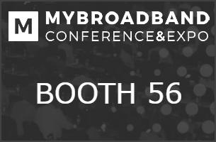 mybroadband 2018
